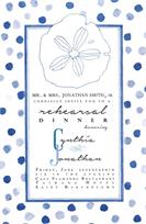 Product Image For Nautical Blues