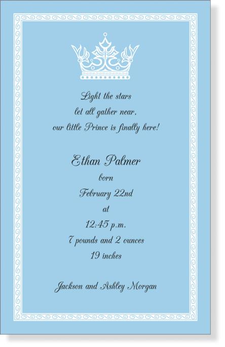 Quick Invitations for adorable invitations design