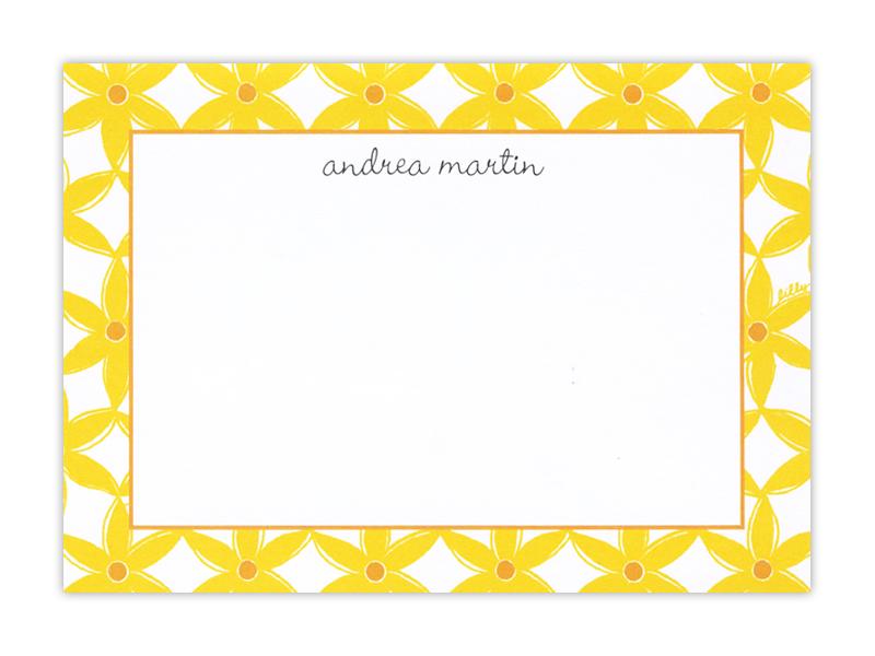 Personalized Luau Invitations was adorable invitations sample