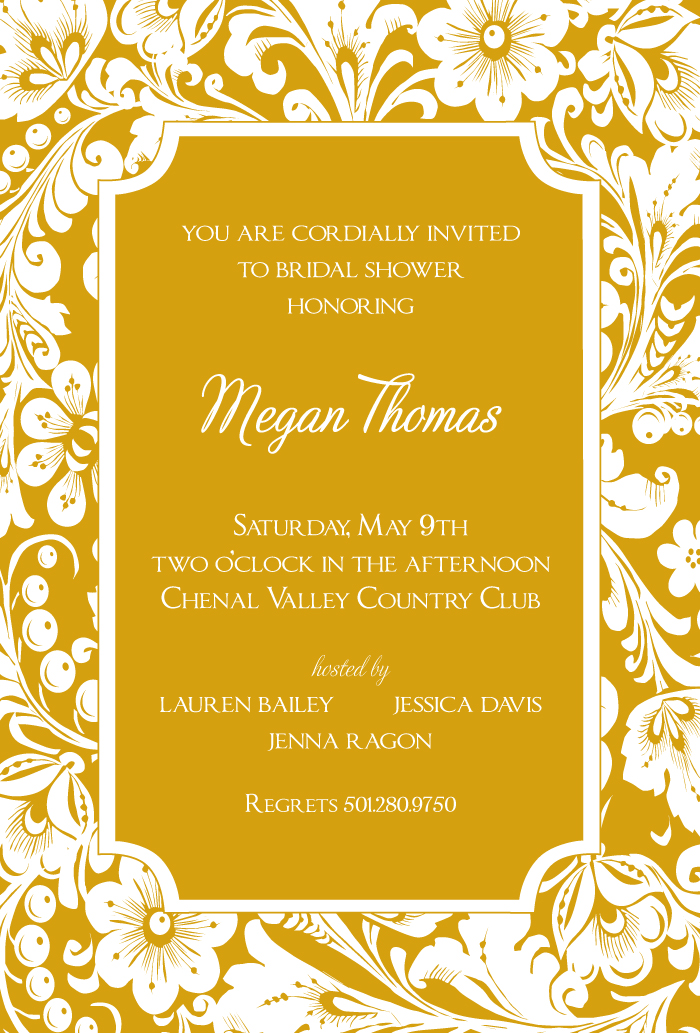 Engagement Dinner Invitation Wording as good invitation design