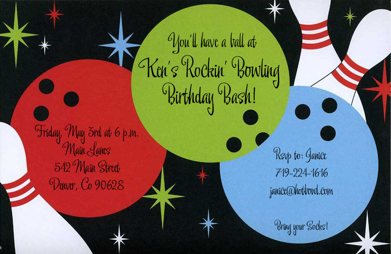 Company Christmas Party Invitations is perfect invitations example