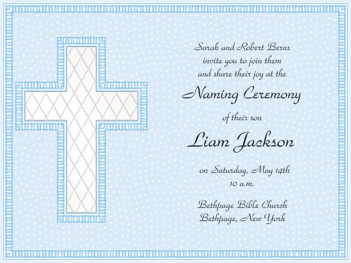 Invitation Card Borders was best invitations example