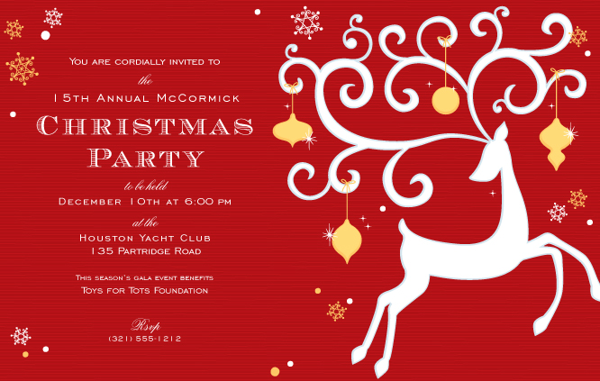 Christmas Email Background Templates Home Interior Design Trends