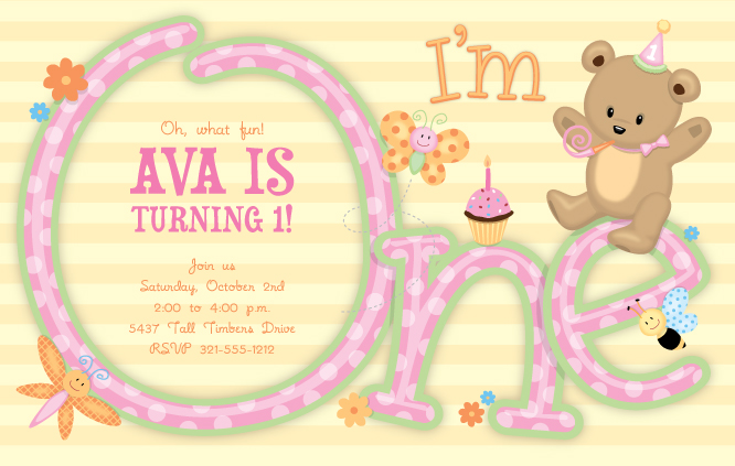 Pictures of 1st Birthday Party Background - #rock-cafe