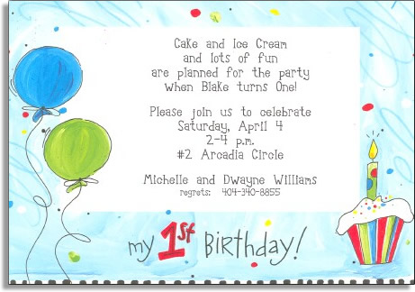 1st Birthday Backgrounds For Boys 1st Birthday Boy Sale