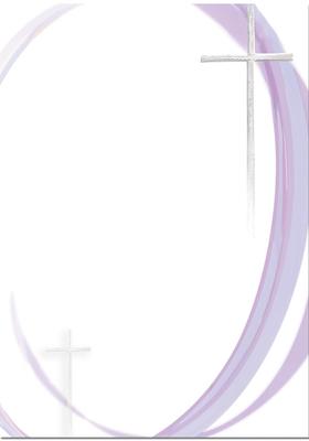 Christian+Borders+for+Paper Download image Christian Cross Clip Art ...