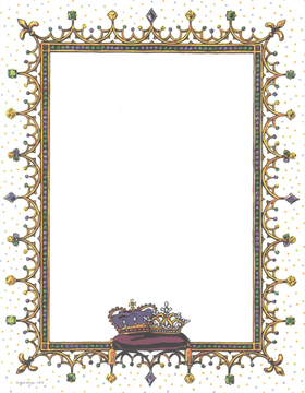 Stationery & Notecards LETTERHEAD & STATIONERY PAPERS ...
