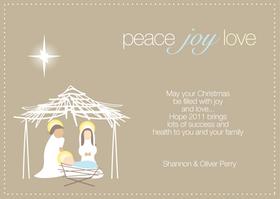 Holiday & Seasonal CHRISTMAS Invitations Classic ...