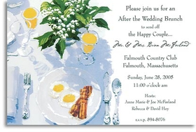 gettogether invitations