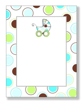 make an impression with our colorful and trendy 85 x 11 designer paper