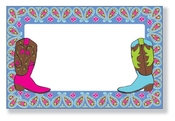Product Image For Paisley Country