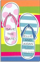 Product Image For Flip & Flop