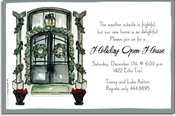 Product Image For Holiday Door
