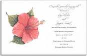 Product Image For Tropical Hibiscus