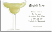 Product Image For Margarita with Glitter