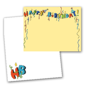 Product Image For Birthday Confetti