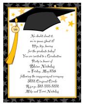 Graduate paper - DOS Castricum