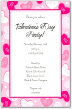 Product Image For Conversation Hearts