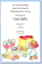 Product Image For Easter Buffet