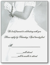 Product Image For Vellum Communion Girl Reply