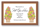 Product Image For Fall Topiary