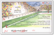 Product Image For Football Stadium