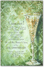 Product Image For Celebration Champagne