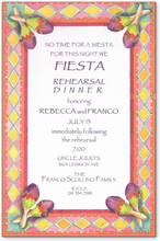 Product Image For Fiesta Dinner