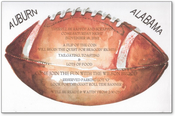 Product Image For Classic Football