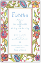 Product Image For Fiesta Border Dinner