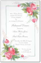 Product Image For Rose Border