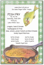Product Image For Fish Fry