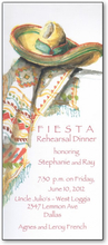 Product Image For Sombrero Fiesta