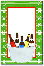 Product Image For Beer Bucket
