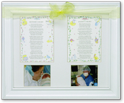 Product Image For Mother & Daddy Duo  Frame