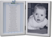 Product Image For Precious Goddaughter Picture Frame