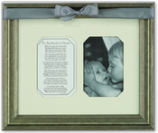 Product Image For Big Brother Hands Frame