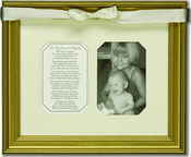 Product Image For Big Sister Hands Frame