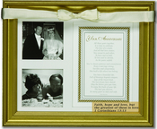 Product Image For Your Anniversary Frame