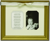 Product Image For Mommy's Hands Frame