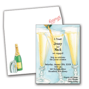 Product Image For Champagne Crystal