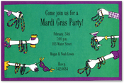 Product Image For Mardi Gras Hands