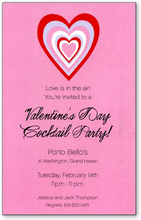 Product Image For Retro Heart