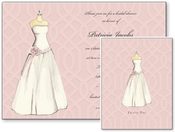 Product Image For Wedding Dress