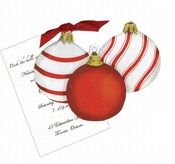 Product Image For Three Ornaments