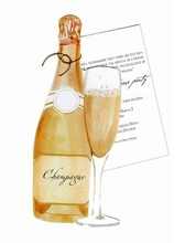 Product Image For Pink Champagne