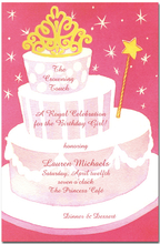 Product Image For Birthday Princess