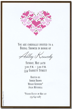 Product Image For Loveburst