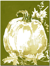 Product Image For White Pumpkin Paper