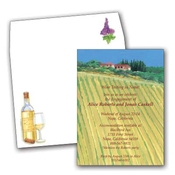 Product Image For Vineyard